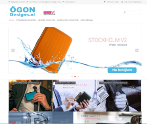 ogon designs.nl